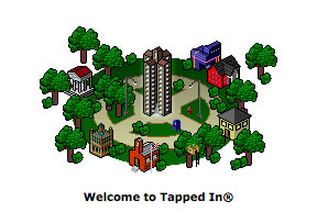 tapped_in