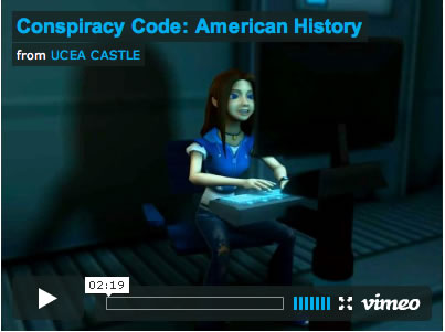 conspiracy_code