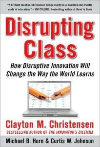 disrupting-class
