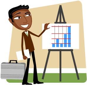 PRINCIPLES OF STATISTICS - مادة مبادئ إحصاء Statistics