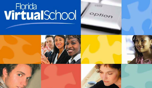 Florida Virtual School And Online Student Teaching. Best Credit Card To Earn Points. Directv Vs Dish Reviews Dentist Bonita Springs. Bank Of America Home Loans Interest Rates. Wealth Management Firms Dc Colors Web Design. Uv Visible Spectroscopy Top Ten Film Schools. Nursing Schools In Chicago Illinois. Heating And Cooling Houston TX. Infants With Cerebral Palsy Online Fax Api