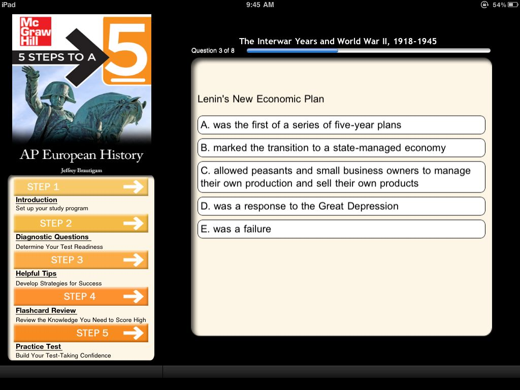 I'm doing this for my FLVS class economics. Please answer all true-fully.?