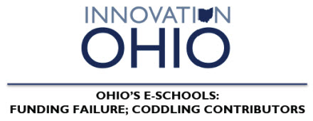 Ohio online school options
