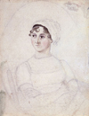 Jane Austen ((PD-Art))