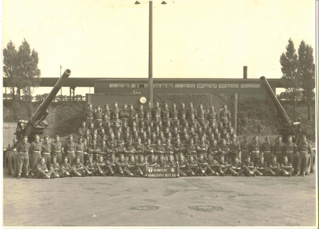 regiment-side
