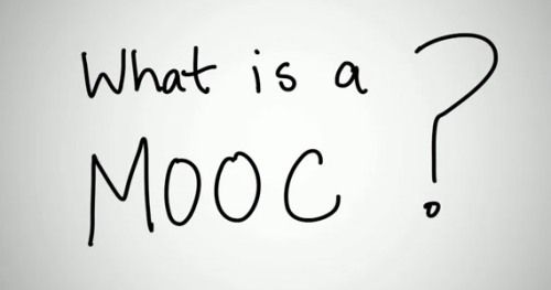what-is-a-mooc