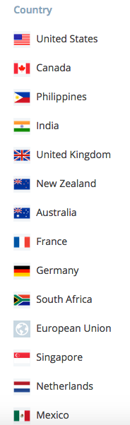 july-2015-countries-2